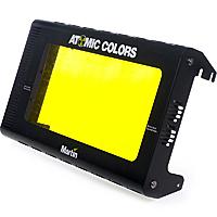 atomiccolors