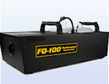 FQ-100-2