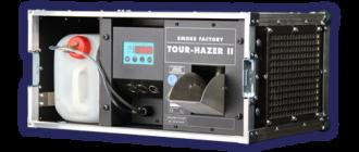 tour_hazer_main