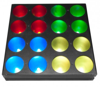 nexus-4x4-1pL