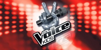 Voz Kids