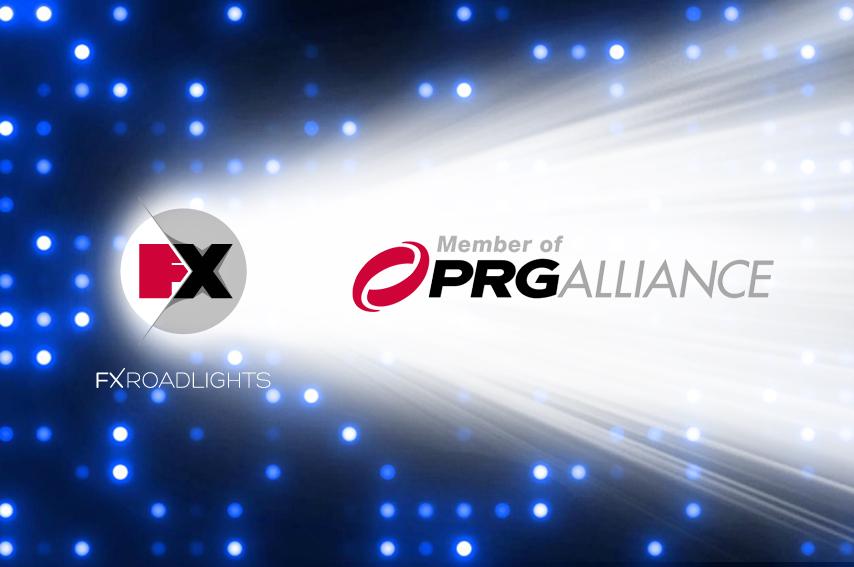 prg alliance member