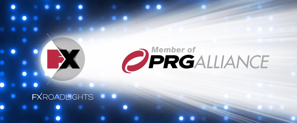 prg alliance member