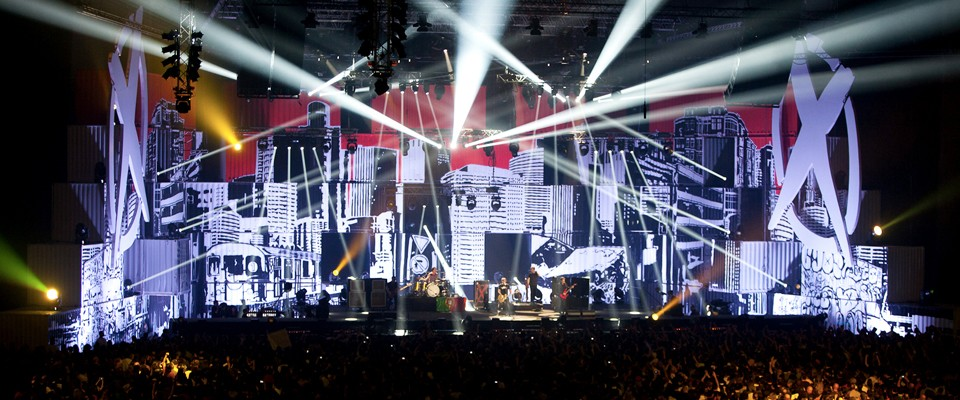 3_Concert-5