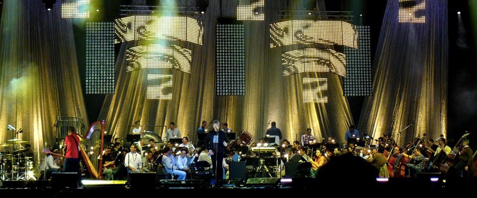 6_Concert-6