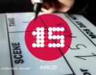 COVER_FX_15_ANOS