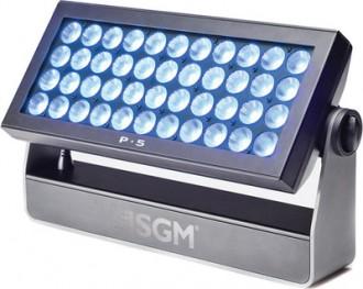 SGM-p5